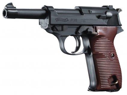 Walther P38 2252730 ls angle 1024x1024