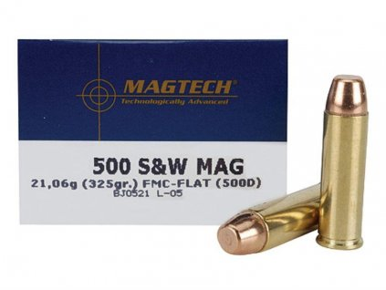 500 sw mag 500d