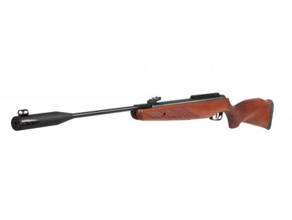 hunter 1250 grizzly igt mach 1 1 1024x338