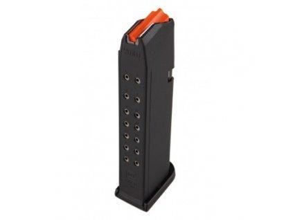 65315 1 zasobnik glock 17 gen5