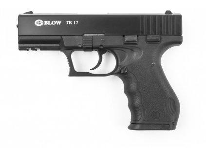BLOW TR17 B