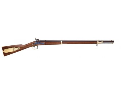 Mississippi US Model 1841 1024x194