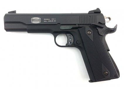 Mauser GSG 1911 22lr Semi automatic Pistol 4110601 1