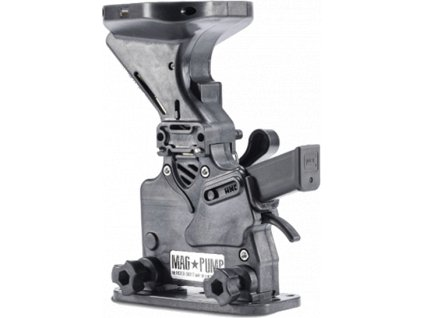 69965 magpump zarizeni pro nabijeni zasobniku 9mm luger