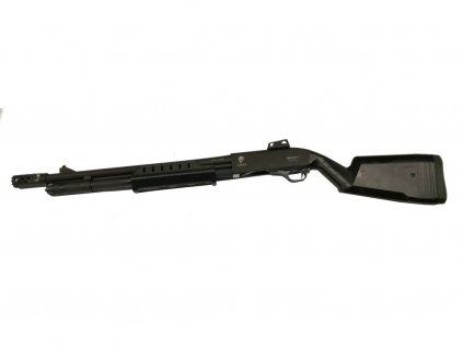 sdm M870 remington