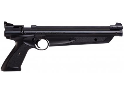 vzudchova pistole Crosman 1322