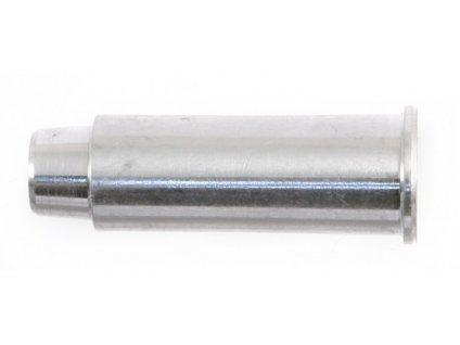 Pufferpatrone Kaliber 44 Magnum Aluminium 99002906
