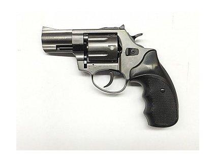 plynovy revolver ekol viper 2,5 titan 9mm2