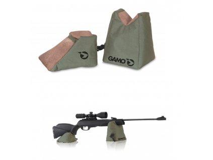 SHOOTING BAG2 1024x682