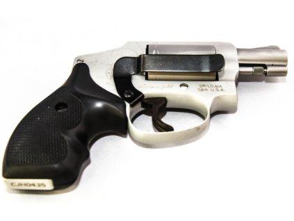 7182 klip na revolvery smith wesson clipdraw cerny
