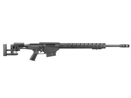 72392 ruger precision rifle