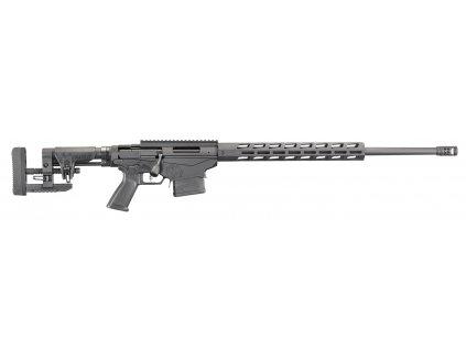 72395 ruger precision rifle 6 5 creedmoor