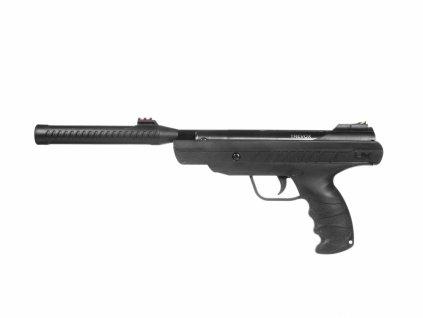 vzduchova pistole umarex