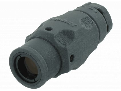 74372 modul aimpoint 3xmag 1