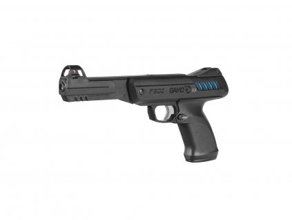 vzduchova pistole gamo p 900 igt