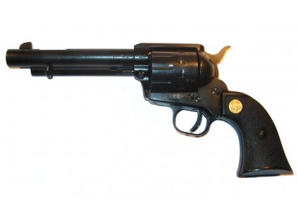"Flobertka Chiappa 1873 5,5"" S.A. cal. 6mm ME Flobert/22 Flobert"