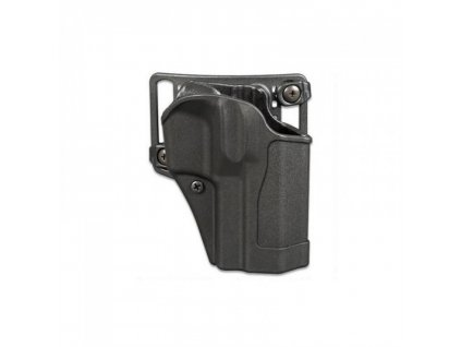 pouzdro blackhawk sportster standard pro glock 42 padlo