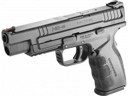 HS 9 G2 TACTICAL IZO 150dpi
