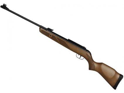 hunter 440 igt 375