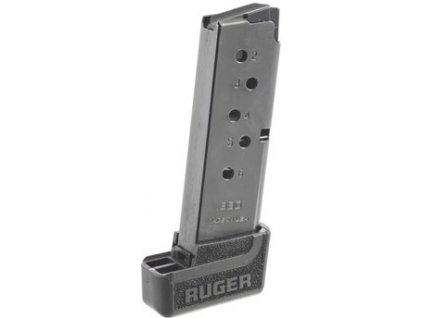 Zásobník Ruger LCP II