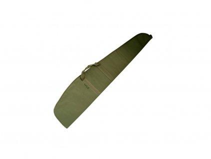 pouzdro-puska-hunter-zelene