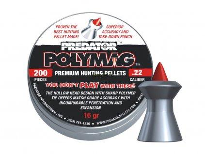 7779 diabolky jsb predator polymag cal 22 5 5 mm