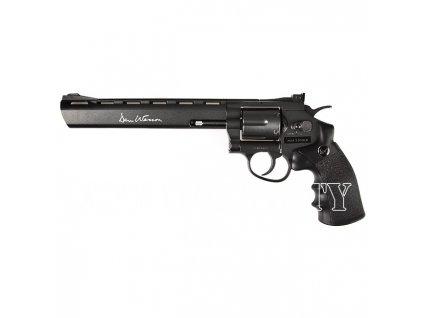 vzduchovy-revolver-dan-wesson-co2-