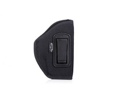 pozdro-falco-a-501-glock-19