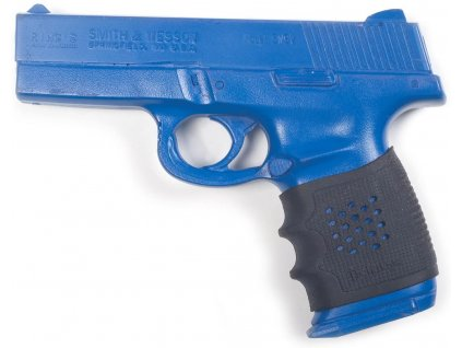 navlek-na-pistoli-pachmayr