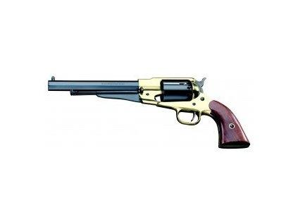 plynovy-revolver-pietta-1858-texas-cal-380