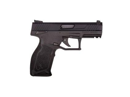 pistole-taurus-model-tx22-raze-22lr