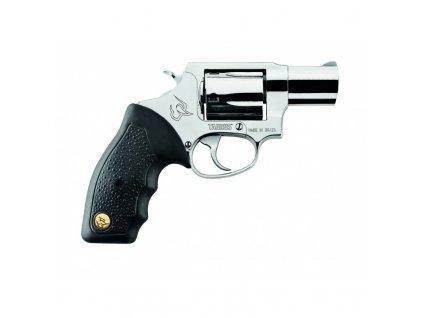 taurus 85s revolver 38 special