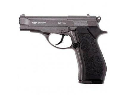 vzduchova-pistole-gletcher- brt 84