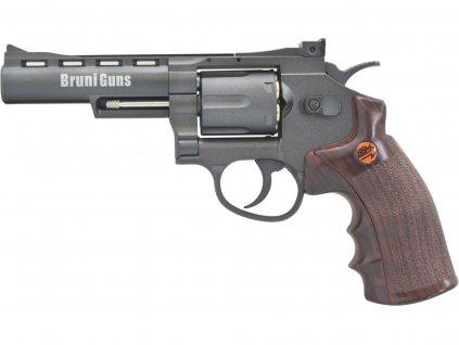 plynovy-revolver-bruni-co2-4,5mm-