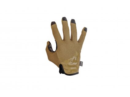 Rukavice PIG Full Dexterity Tactical (FDT) Delta Utility Gloves Coyote 3