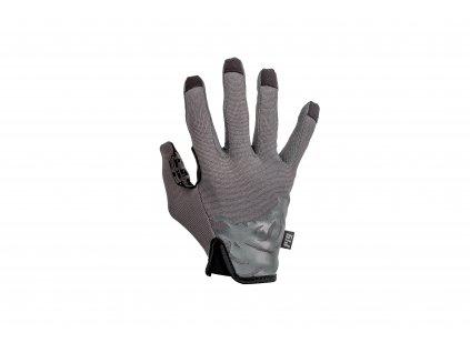 Rukavice PIG Full Dexterity Tactical (FDT) Delta Utility Gloves Grey 4