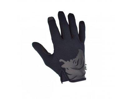 Rukavice PIG Full Dexterity Tactical (FDT) Delta+ Utility Gloves Black 1