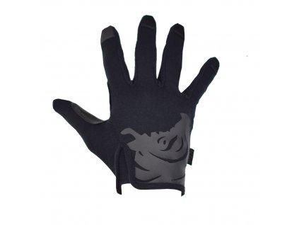 Rukavice PIG Full Dexterity Tactical (FDT) Delta FR Utility Gloves Black 2