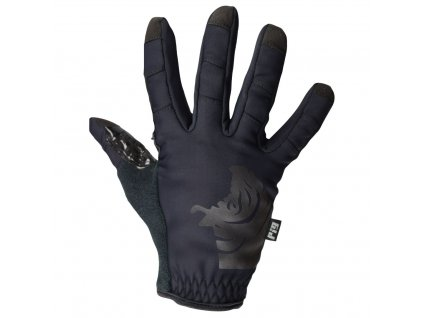 Rukavice PIG Full Dexterity Tactical (FDT) Cold Weather Gloves Black 2