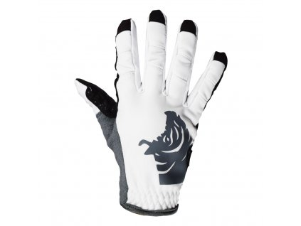 Rukavice PIG Full Dexterity Tactical (FDT) Cold Weather Gloves White 2