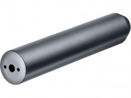kompenzator-hluku-umarex-pro-vzduchovky