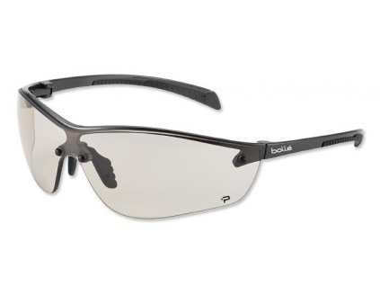 bryle Bolle Safety Safety Glasses SILIUM CSP SILPCSP 15038 1