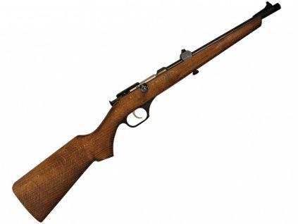 flobertka-spielberg-brno-200f-karabine
