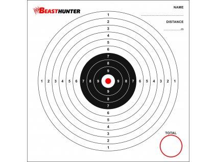 terce-beasthunter-100ks