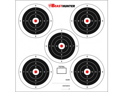 vzduchovkove-terce-beasthunter