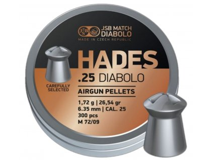 diabolo-jsb-hades-6,35mm
