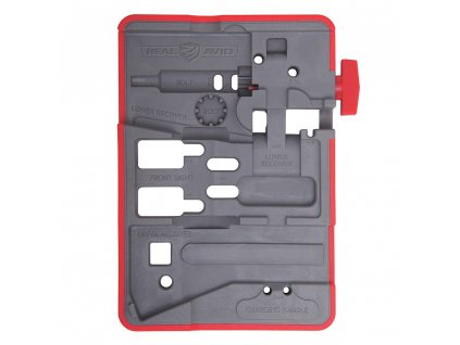 AR15 MasterBenchBlock 1000x1000
