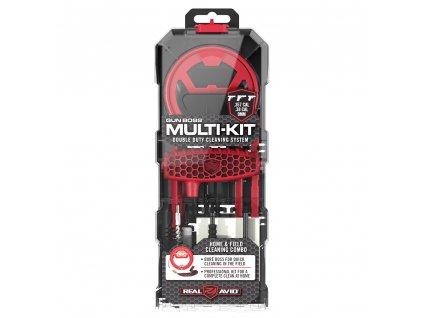 REAV GunBossMultiKit 9mm 1000x1000