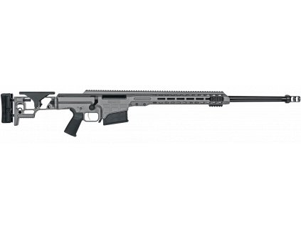 MRAD TG Product Page