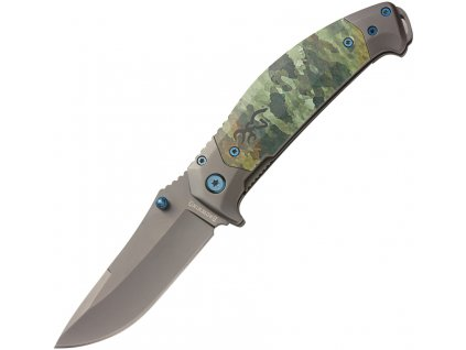 nuz-Product-Primary-Image-browning